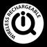 Wireless Charging möglich