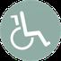 accesibilidad IEE