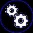 Icon Technische Daten