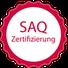 Verkauf - Grundausbildung, Vorbereitungskurs CWMA mündliche Prüfung, safehands Zürich