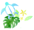 大阪・東京 親父ゲイマッサージ 隠れ家 男のリラクゼーションサロン 親父モデル アロマオイルマッサージ 親父オイルマッサージ 癒し処 睦 男の隠れ家 男のリラクゼーションサロン 親父ゲイマッサージ 大阪・神戸・京都・東京・名古屋・浜松・横浜・仙台・北海道・札幌・岡山・愛媛・福岡・鹿児島・長崎・富山・金沢店
