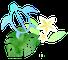 親父オイルマッサージ 癒し処 睦 男の隠れ家 男のリラクゼーションサロン 親父ゲイマッサージ 大阪・神戸・京都・東京・名古屋・浜松・横浜・仙台・北海道・札幌・岡山・愛媛・福岡・鹿児島・長崎・富山・金沢店
