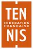 Accès site FFT