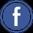 Homa Digno en Facebook