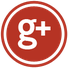 Homa Digno en Google Plus
