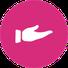 Icon_Leistung