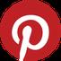 elementar Brautmode bei Pinterest