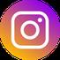 elementar Brautmode bei Instagram
