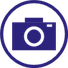 Bilder, Fotografie, Photograph