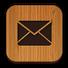 Icon Kontakt zu Ferienwohnungen Reuther