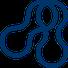 Blaue Boxen - Self Storage Lagerraum flexibel mieten