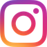 Instagram logo as a link to instagram
