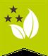 Icon Aromaintensität von Essenzia Ölen