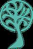 Logo Baum klein, Naturheilpraxis Silvana Williges, Heilpraktikerin
