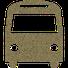 Noleggio Bus