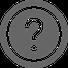 FAQs Autoverwertung