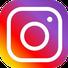 Pagina Instagram