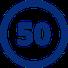 50 Jahre Siebdruckerfahrung