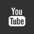 Dee-Age DJ-Moderation-Veranstaltungstechnik auf Youtube erreichen