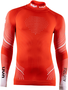 UYN  Ski Unterwäsche