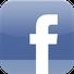 Enlace con página Facebook Nablas Lampisteria