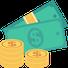 Pago con PayPal, tarjeta y transferencia bancaria