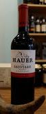 Weingut Hauer Saustark Rotwein