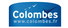 Colombes Logo