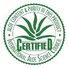 45 produits de Soins à l'Aloe Vera avec les plus forts pourcentages d'aloe vera biologique et certifiés IASC