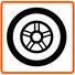 Icon Zubehör und Ersatzteile