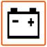 Icon Reparatur