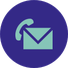 Santons Lagrange - contact par e-mail, téléphone ou formulaire