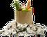 Les indemnités de nourriture