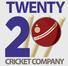 Twenty20 Community Cricket