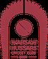 Warsaw Hussars Cricket Club