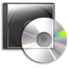упаковка для CD дисков, упаковка для DVD дисков, конверты для дисков,  конверты сд бумажные, конверты сд целлофановые, полипропиленновые, Slim Box, Jewel box, Super Jewel DVD Box, упаковка Amarey Box