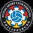 Futsalicious Essen e.V. Futsal Vereine in Deutschland SC Fortuna Philippsburg