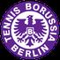 Futsalicious Essen e.V. Futsal Vereine in Deutschland Tennis Borussia Berlin