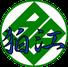横浜市躰道協会
