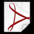 WindSwinger Pro Datenblatt
