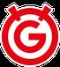 Österreichischer Golf-Verband (ÖGV)