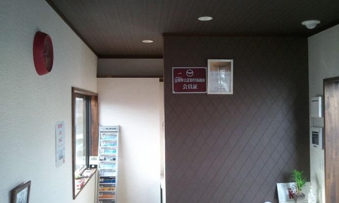 長野県塩尻市 ニルス様40ftハイキューブコンテナ