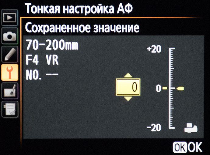 предупреждение проверка фотоаппарата при покупке услуга ростов казахстане