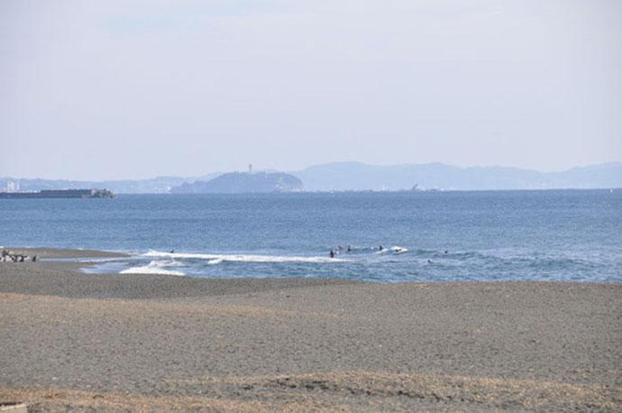 湘南海岸3