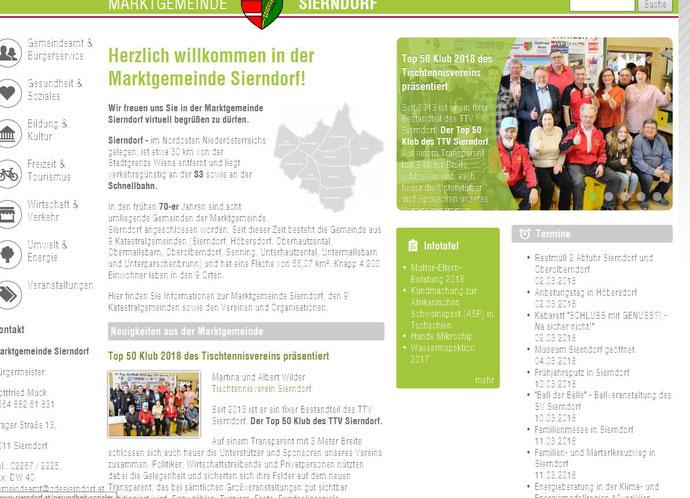 www.sierndorf.at