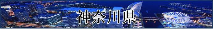 社会人サークルISTコミュニティ 神奈川県