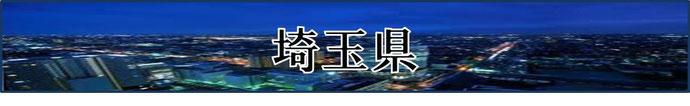 社会人サークルISTコミュニティ 埼玉県