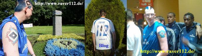 Raver112,Raver,112,Raver112 Blog,Blog,Blogs,Blogger
