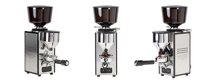 mahlwerk profitec prot64 service point kaffeemaschinen. Black Bedroom Furniture Sets. Home Design Ideas