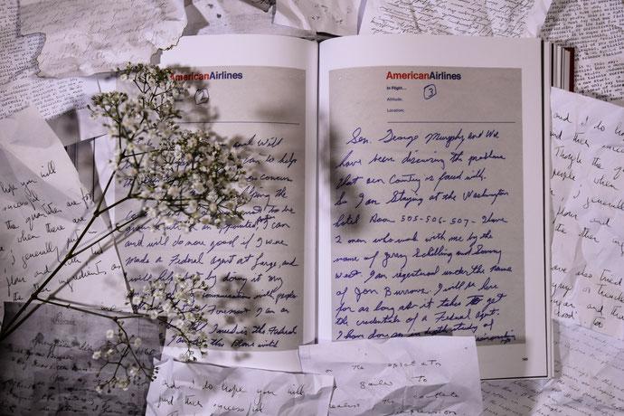 Vorschaubild: Letters of Note